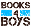 Books4Boys