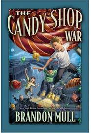 the-candy-shop-war-pic