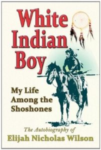 the-white-indian-boy-book-cover