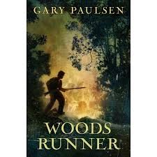 woods-runner-book-cover-pic