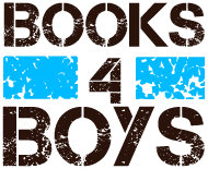 books4boys_logo