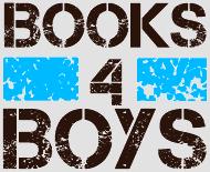 books4boys_logo