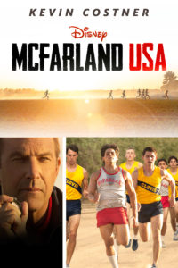 mcfarland-usa-DVD-Cover