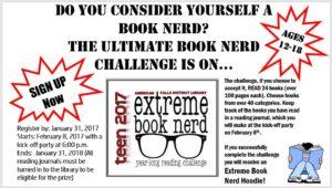 2017-book-nerdflyer
